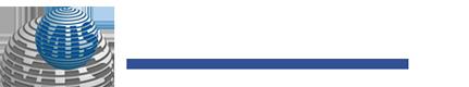 Mobile Information Services Logo
